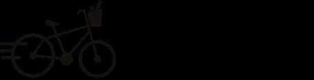 Grupo Códice