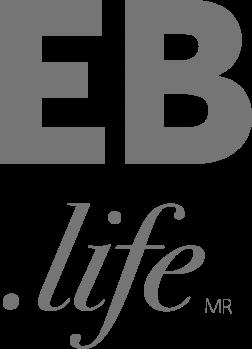 EnBici.life